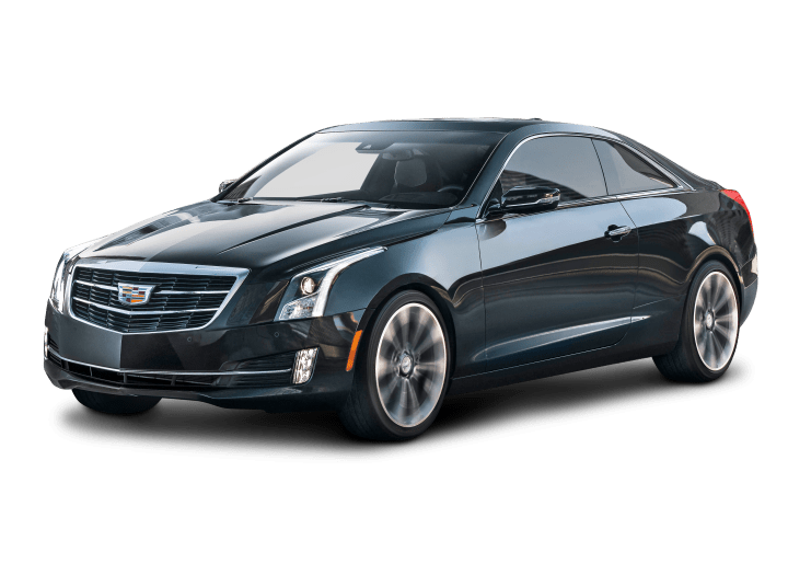 2019 Cadillac Ats Reviews Ratings Prices Consumer Reports