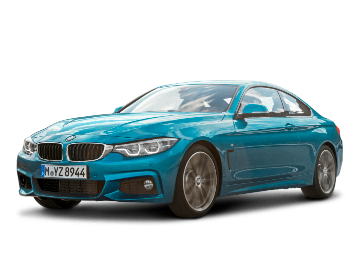 2019 BMW 4 Series Reliability - Consumer Reports