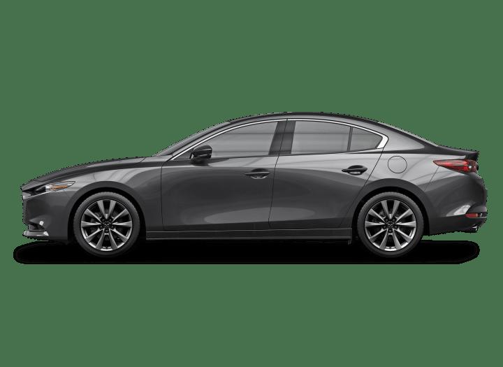 2012 Mazda 3 Tcm Replacement