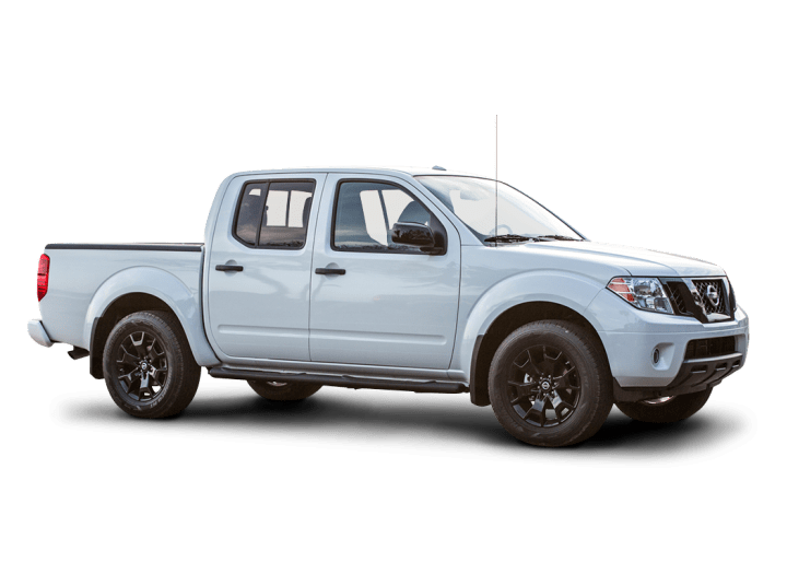 2019 nissan frontier reviews ratings prices consumer reports 2019 nissan frontier reviews ratings