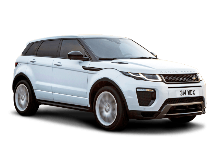 2019 Range Rover Evoque MK2: Redesign, Changes, Price >> 2019 Land Rover Range Rover Evoque Reviews Ratings Prices