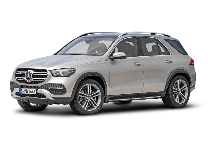 2018 Mercedes GLE: Redesign, Changes, Price >> 2020 Mercedes Benz Gle Reviews Ratings Prices Consumer Reports
