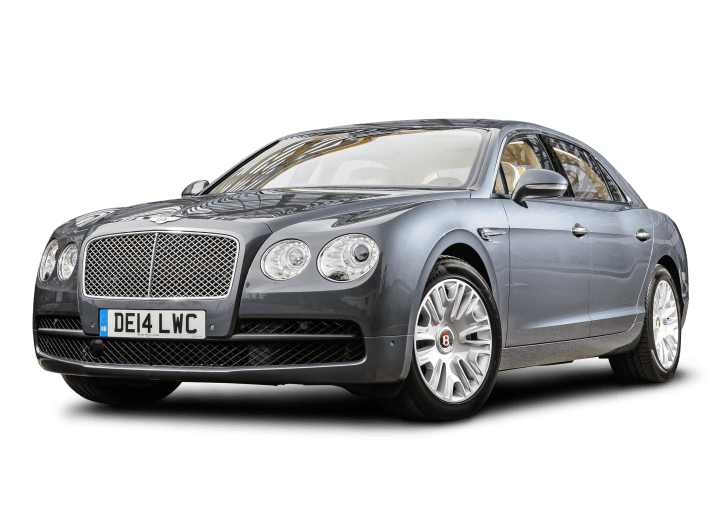 2019 Bentley Flying Spur Reviews Ratings Prices Consumer