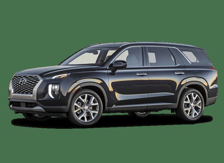 2020 Hyundai Palisade Reviews Ratings Prices Consumer