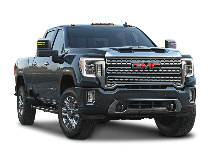 2020 Gmc Sierra 3500hd Reviews Ratings Prices Consumer