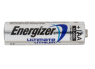 Energizer Ultimate Lithium AA thumbnail