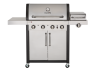 Char-Broil Commercial TRU-Infrared 463242715 [Item #606682] (Lowe's) thumbnail