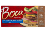 Boca All American Flame Grilled thumbnail