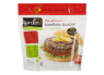 Gardein The Ultimate Beefless Burger thumbnail