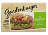 Gardenburger The Original thumbnail