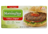 Morningstar Farms Grillers Original thumbnail