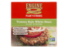 Engine 2 Tuscan Kale White Bean thumbnail