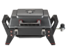 Char-Broil TRU-Infrared Grill2Go X200 12401734 thumbnail