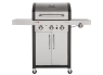 Char-Broil Signature TRU-Infrared 463367016 thumbnail