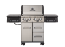 Broil King Imperial 490 956884 thumbnail