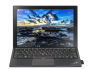 Lenovo ThinkPad X1 Tablet thumbnail