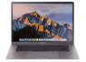 Apple MacBook Pro 15-inch MLH32LL/A thumbnail
