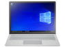 Microsoft Surface Laptop (Core i5, 128GB) thumbnail