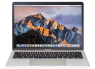 Apple MacBook Pro 13-inch MPXR2LL/A thumbnail
