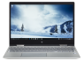 HP Envy 15M-BP011DX x360 thumbnail