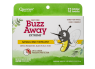 Buzz Away DEET Free Extreme Towelettes thumbnail