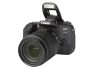Canon EOS 77D w/ 18-135mm IS STM thumbnail