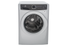 Electrolux EFLW427UIW thumbnail