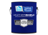 HGTV Home by Sherwin-Williams WeatherShield thumbnail