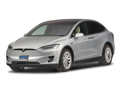 See Our Full List Of Minivans Ratings
