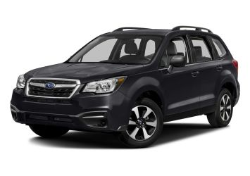 Compact Suvs 19 Small Offer A Blend Of Roominess Functionality Decent Handling Fuel Economy And All Wheel Drive At Good Price That Has Seen Them