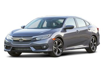 What Is Sedan Car >> Best Sedans Reviews Consumer Reports