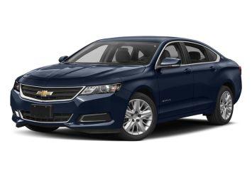 What Is A Sedan >> Best Sedans Reviews Consumer Reports