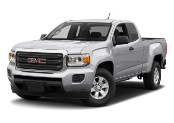 Compact Pickup Trucks 6 When A Full Sized Truck Is Simply Too Or Expensive For Your Needs May Be Just Right