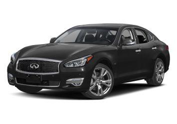 Best Midsize Luxury Sedan >> Best Luxury Cars Reviews Consumer Reports