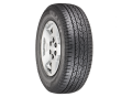 nexen roadian htx rh5 tire summary information from consumer reports. Black Bedroom Furniture Sets. Home Design Ideas