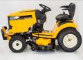 Cub Cadet XT2 SLX50 riding lawn mower & tractor - Consumer