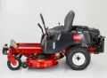 Toro Timecutter Ss4225 74726 Riding Lawn Mower Amp Tractor