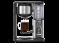 Ninja Specialty CM401 coffee maker - Consumer Reports
