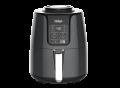 Ninja Max XL AF161 air fryer - Consumer Reports