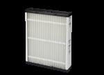 EZ Flex Filter Cabinet