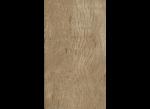 LUXE Plank Timber Bay Barnyard Gray A6861