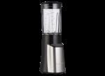 SmartPower CPB-300