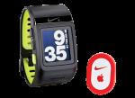 +SportWatch GPS