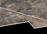 Alterna Mesa Stone Canyon Sun D4112