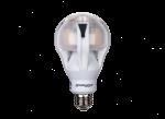 Ultra-LED 100W LED20A21/DIM/0/827