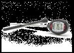 Ultra Slim 9831