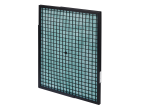 Eco Filter Plus FPR 4