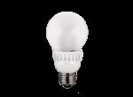 9.5-Watt (60W) A19 Warm White Dimmable LED