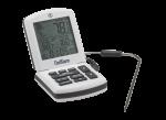 Chef Alarm TX-1100