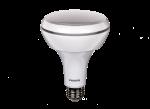 13W BR30 Soft White LED 423798